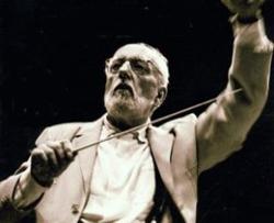Ansermet, Ernest