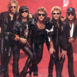 Scorpions (DEU)