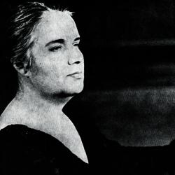 Nikolaeva, Tatyana