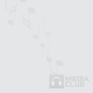 Compact Disc Club (CD-series)