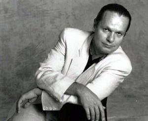 Beroff, Michel