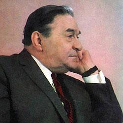 Утесов, Леонид