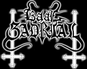 Baal Gadrial