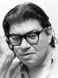 Feldman, Morton