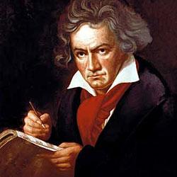 Beethoven, Ludwig
