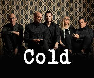 Cold (USA)