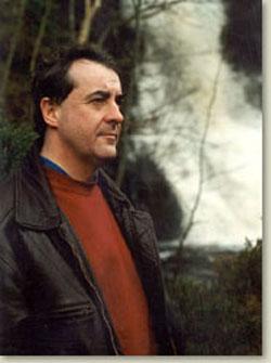 Stewart, Andy M.