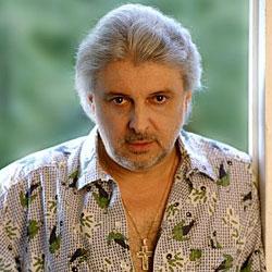 Добрынин, Вячеслав
