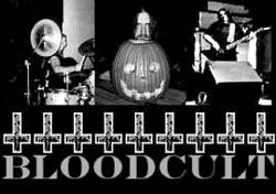 Bloodcult