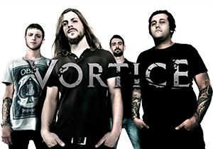 Vortice (ESP)