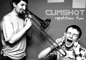 Cumshots (Rus)