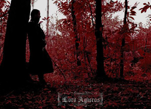 Lord Agheros