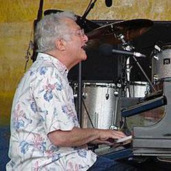 Newman, Randy
