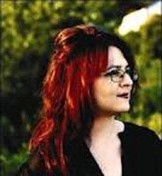 Arioli, Susie