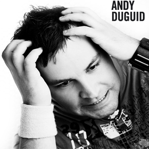 Duguid, Andy