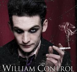 Control, William