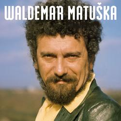 Matuska, Waldemar