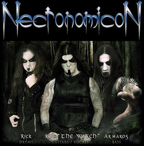 NecronomicoN (CAN)