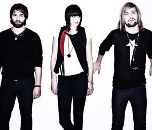 Band Of Skulls