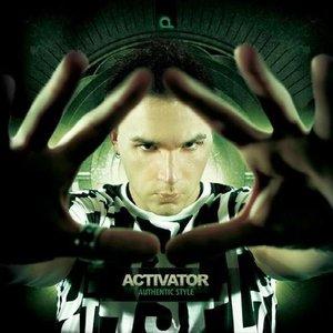 Activator (ITA)