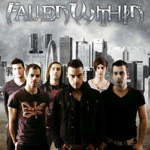 Fallen Within (GRC)