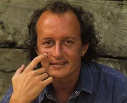 Barbelivien, Didier
