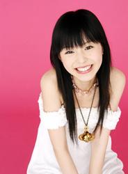 Aya, Hirano