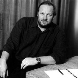 Preisner, Zbigniew
