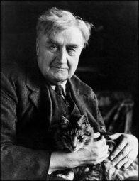 Williams, Ralph Vaughan