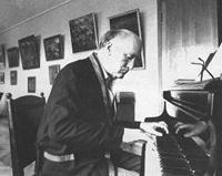 Richter, Sviatoslav
