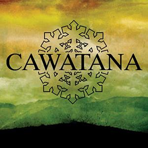 Cawatana