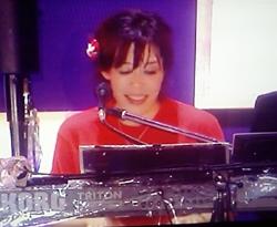 Hara, Yuko