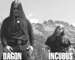 Inquisition (COL)