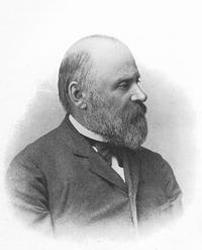 Balakirev, Mily
