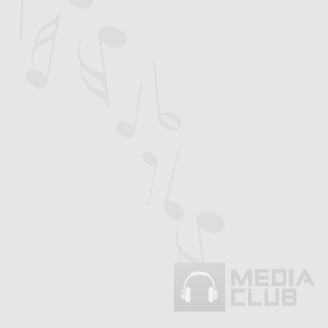 Forever Classics (CD Series)