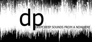 Deep-Pression