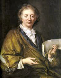 Couperin, Francois