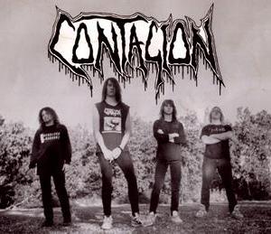 Contagion (USA, IL)