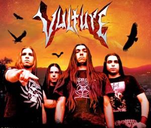 Vulture (BRA)