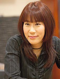 Kanno, Yoko