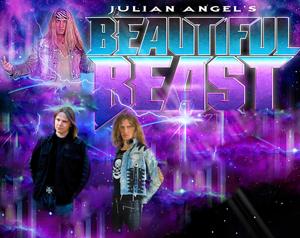 Beautiful Beast (DEU)