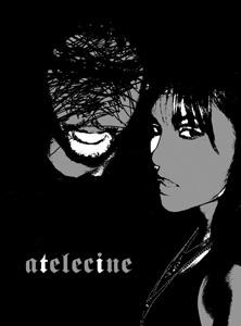 aTelecine