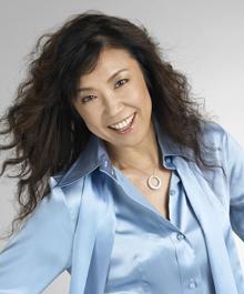 Matsutoya, Yumi