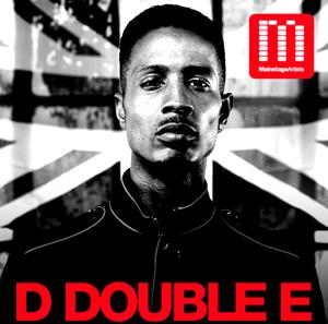 D Double E