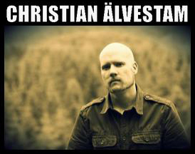 Alvestam, Christian
