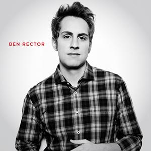 Rector, Ben