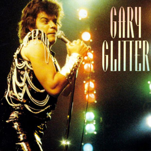 Gary Glitter & The Glitter Band