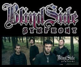 Blindside (ARG)