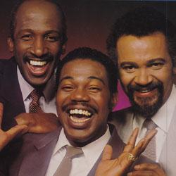 Jazz Crusaders
