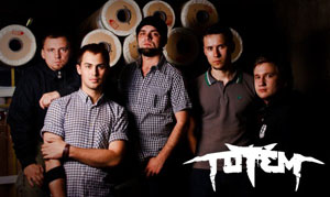 Totem (Rus)